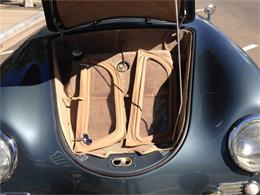 Picture of 1957 Porsche Speedster located in San Diego California - $24,950.00 Offered by Beverly Hills Motor Cars - 8INX