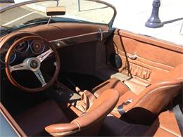 Picture of 1957 Porsche Speedster located in San Diego California - $24,950.00 - 8INX