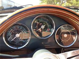 Picture of 1957 Speedster located in San Diego California Offered by Beverly Hills Motor Cars - 8INX