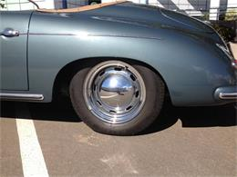 Picture of Classic 1957 Speedster located in San Diego California - 8INX