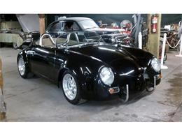 Picture of Classic '56 Speedster located in San Diego California - 8JLP