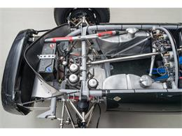 Picture of '61 T56 MK II Formula Junior - 8KGL
