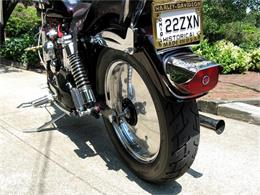 Picture of '74 Harley-Davidson Sportster located in Shaker Heights Ohio - $7,500.00 - 8KQI