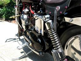 Picture of '74 Harley-Davidson Sportster located in Ohio Offered by Affordable Classic Motorcars - 8KQI
