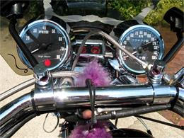 Picture of '74 Sportster - $7,500.00 Offered by Affordable Classic Motorcars - 8KQI