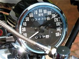 Picture of 1974 Sportster located in Shaker Heights Ohio - 8KQI