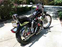 Picture of '74 Sportster - 8KQI