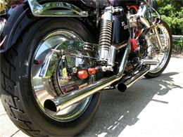 Picture of 1974 Sportster - $7,500.00 Offered by Affordable Classic Motorcars - 8KQI