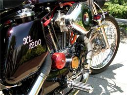 Picture of '74 Sportster Offered by Affordable Classic Motorcars - 8KQI