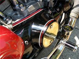 Picture of 1974 Harley-Davidson Sportster Offered by Affordable Classic Motorcars - 8KQI