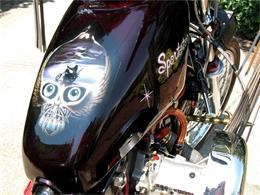Picture of '74 Harley-Davidson Sportster located in Shaker Heights Ohio Offered by Affordable Classic Motorcars - 8KQI