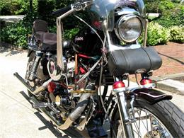 Picture of 1974 Sportster - $7,500.00 - 8KQI
