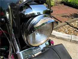 Picture of '74 Harley-Davidson Sportster Offered by Affordable Classic Motorcars - 8KQI