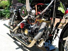 Picture of 1974 Sportster located in Ohio - $7,500.00 Offered by Affordable Classic Motorcars - 8KQI
