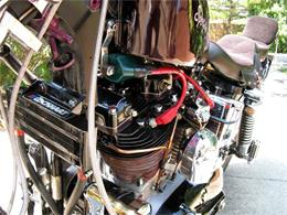 Picture of 1974 Harley-Davidson Sportster located in Shaker Heights Ohio - 8KQI