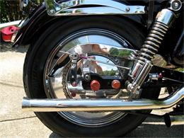 Picture of 1974 Sportster located in Shaker Heights Ohio - $7,500.00 Offered by Affordable Classic Motorcars - 8KQI