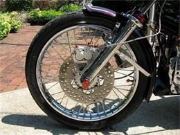 Picture of '74 Harley-Davidson Sportster located in Ohio - 8KQI