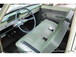 Picture of '62 Ford Cortina - $24,900.00 - 8KVC