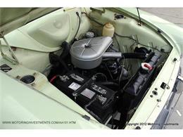 Picture of Classic '62 Ford Cortina located in California - 8KVC
