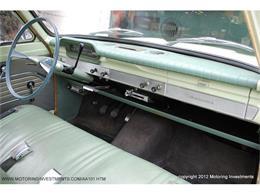 Picture of '62 Ford Cortina located in California - $24,900.00 - 8KVC