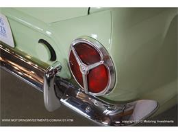 Picture of 1962 Cortina located in San Diego California - $24,900.00 - 8KVC