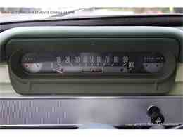 Picture of '62 Cortina - 8KVC