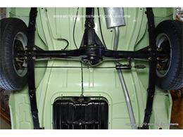 Picture of Classic '62 Cortina - $24,900.00 - 8KVC