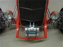 Picture of 1932 Coupe - 8NV7