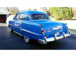 Picture of '54 Savoy - 8O4X