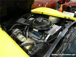 Picture of '77 Corvette - 8P2D