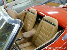Picture of 1974 Corvette - $29,999.00 Offered by Hobby Car Corvettes - 8P2J