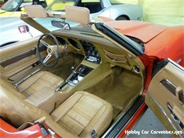 Picture of '74 Corvette - $29,999.00 Offered by Hobby Car Corvettes - 8P2J