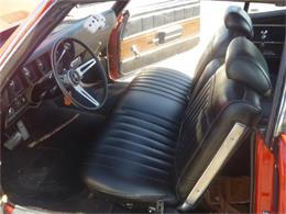Picture of 1972 Buick Skylark - $14,900.00 Offered by Midwest Muscle Cars - 8P4J