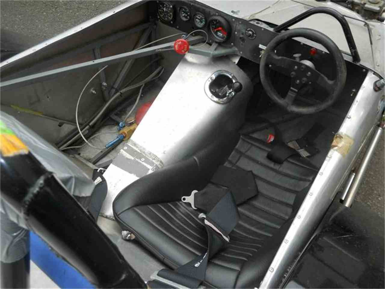Large Picture of '72 Race Car - 8PYV