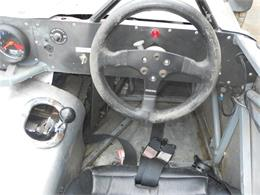 Picture of '72 Race Car located in Connecticut Offered by The New England Classic Car Co. - 8PYV