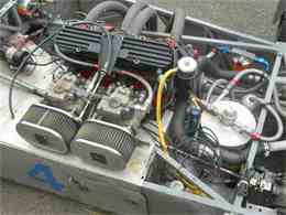 Picture of '72 Race Car - 8PYV