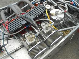Picture of Classic '72 Race Car - $26,500.00 - 8PYV