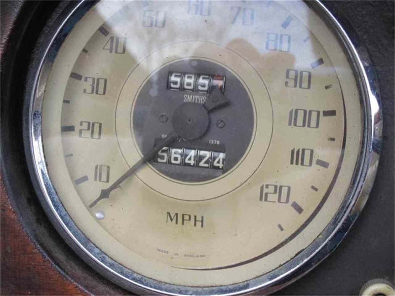 Large Picture of '61 Plus 4 - 8PZ9