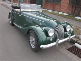 Picture of Classic '61 Plus 4 Offered by The New England Classic Car Co. - 8PZ9