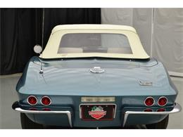 Picture of '67 Corvette - 8QFG