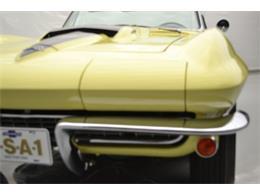 Picture of 1967 Corvette located in North Carolina - 8QFH