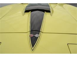 Picture of '67 Chevrolet Corvette - $139,995.00 Offered by Paramount Classic Car Store - 8QFH
