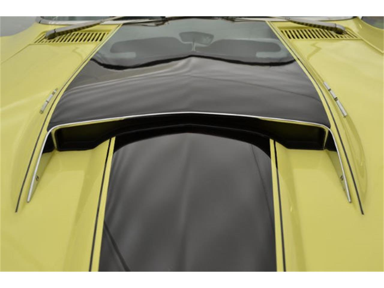 Large Picture of Classic 1967 Corvette located in North Carolina - $139,995.00 - 8QFH