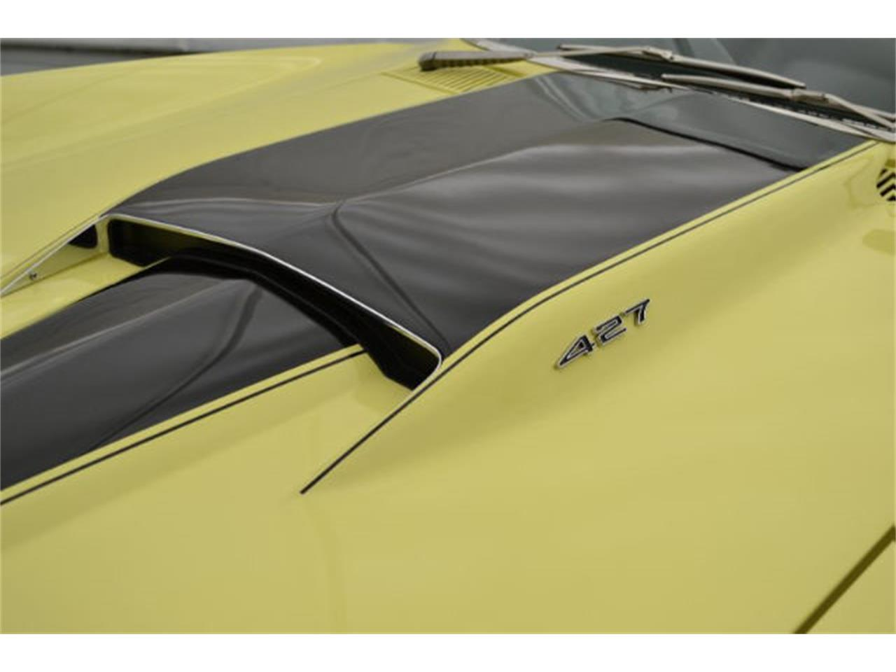 Large Picture of '67 Corvette Offered by Paramount Classic Car Store - 8QFH