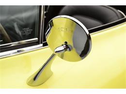 Picture of '67 Chevrolet Corvette located in North Carolina - $139,995.00 - 8QFH