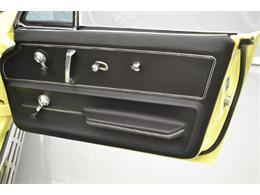 Picture of '67 Chevrolet Corvette - $139,995.00 - 8QFH