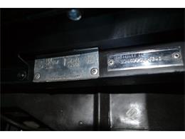 Picture of Classic '67 Chevrolet Corvette - $139,995.00 - 8QFH