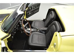 Picture of Classic '67 Corvette - $139,995.00 - 8QFH