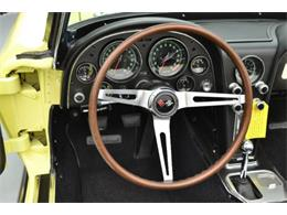 Picture of '67 Corvette - $139,995.00 Offered by Paramount Classic Car Store - 8QFH