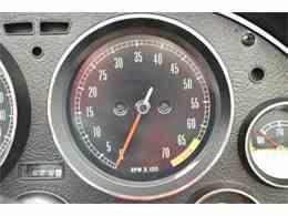 Picture of '67 Corvette - 8QFH